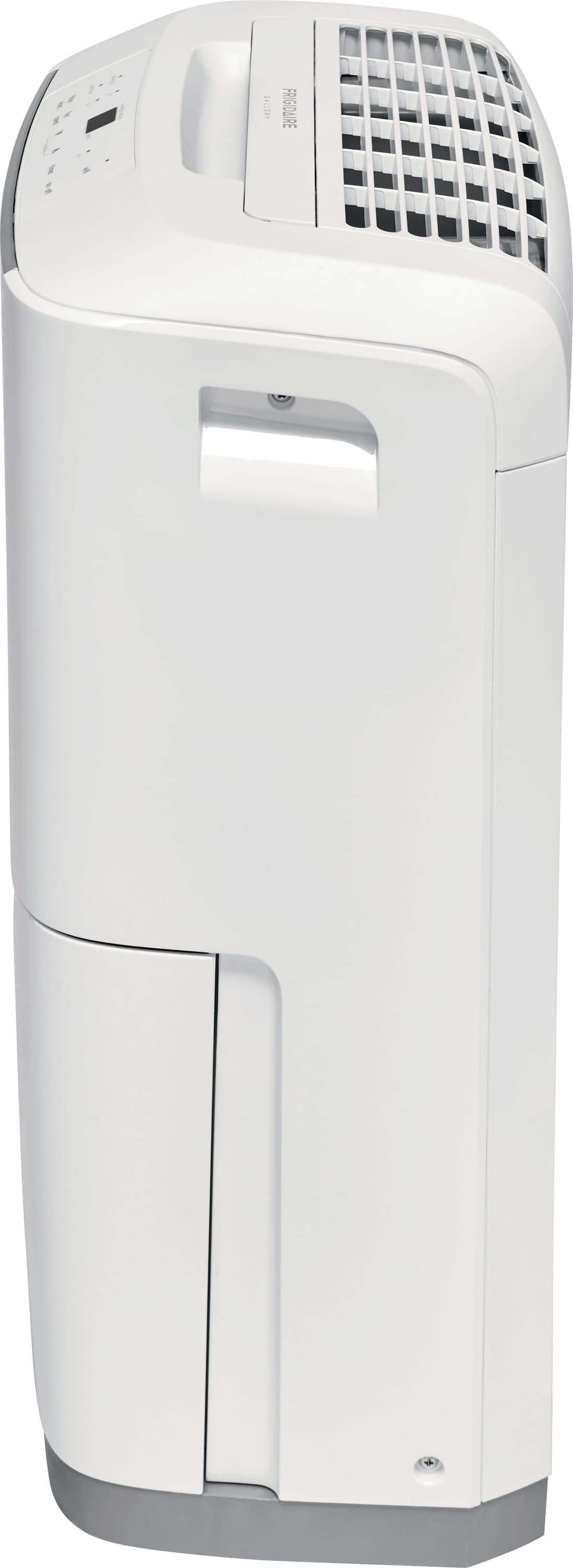 Model: FGAC7044U1 | Frigidaire Gallery Large Room 70 Pint Capacity Dehumidifier with Wifi