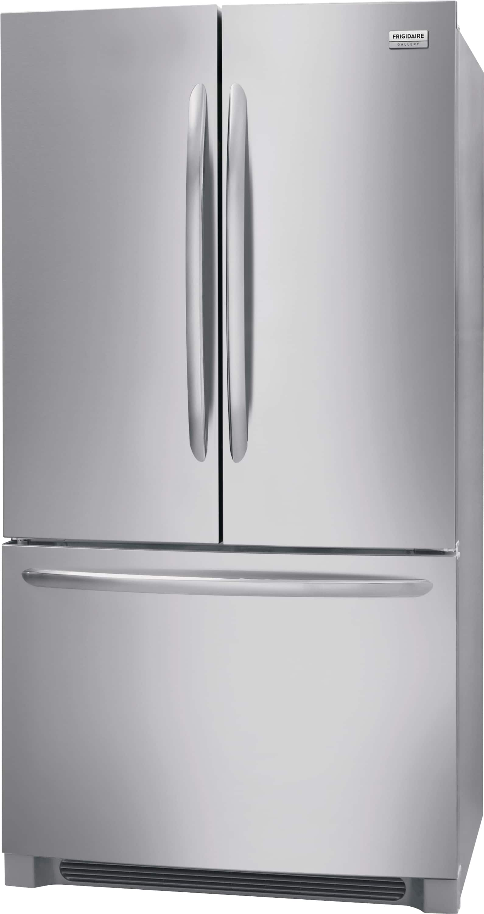 Model: FGHN2868TF | 27.6 Cu. Ft. French Door Refrigerator