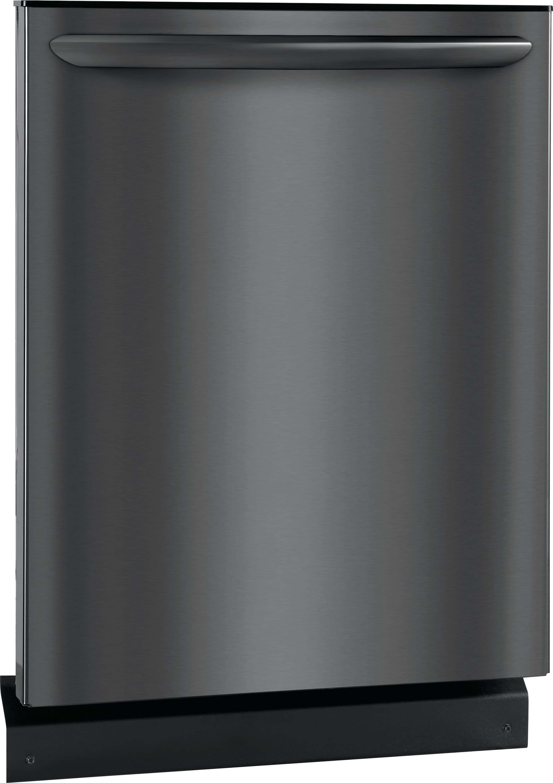 Model: FGID2466QD | 24
