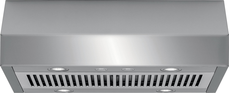 Model: FHWC3050RS   30