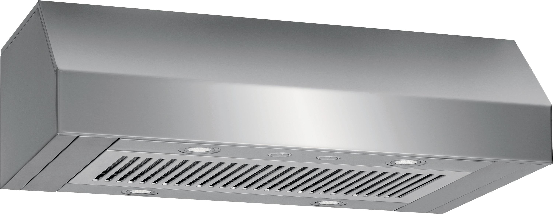 Model: FHWC3650RS   36