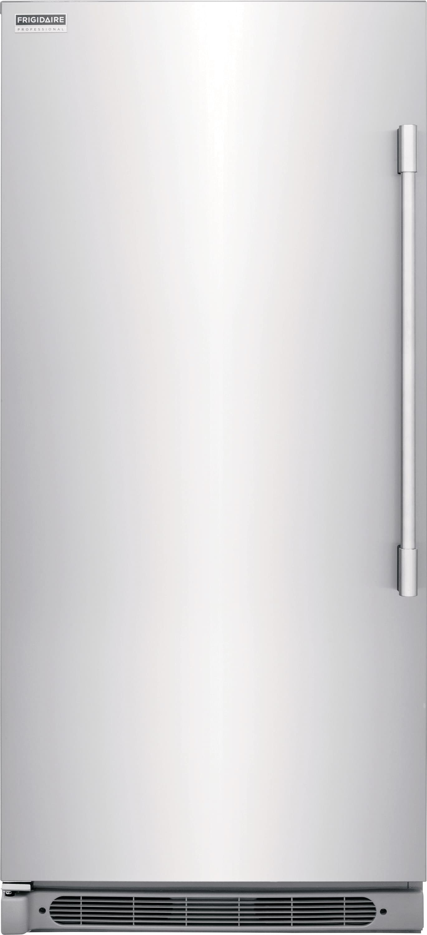 Frigidaire 19 Cu. Ft. All Freezer