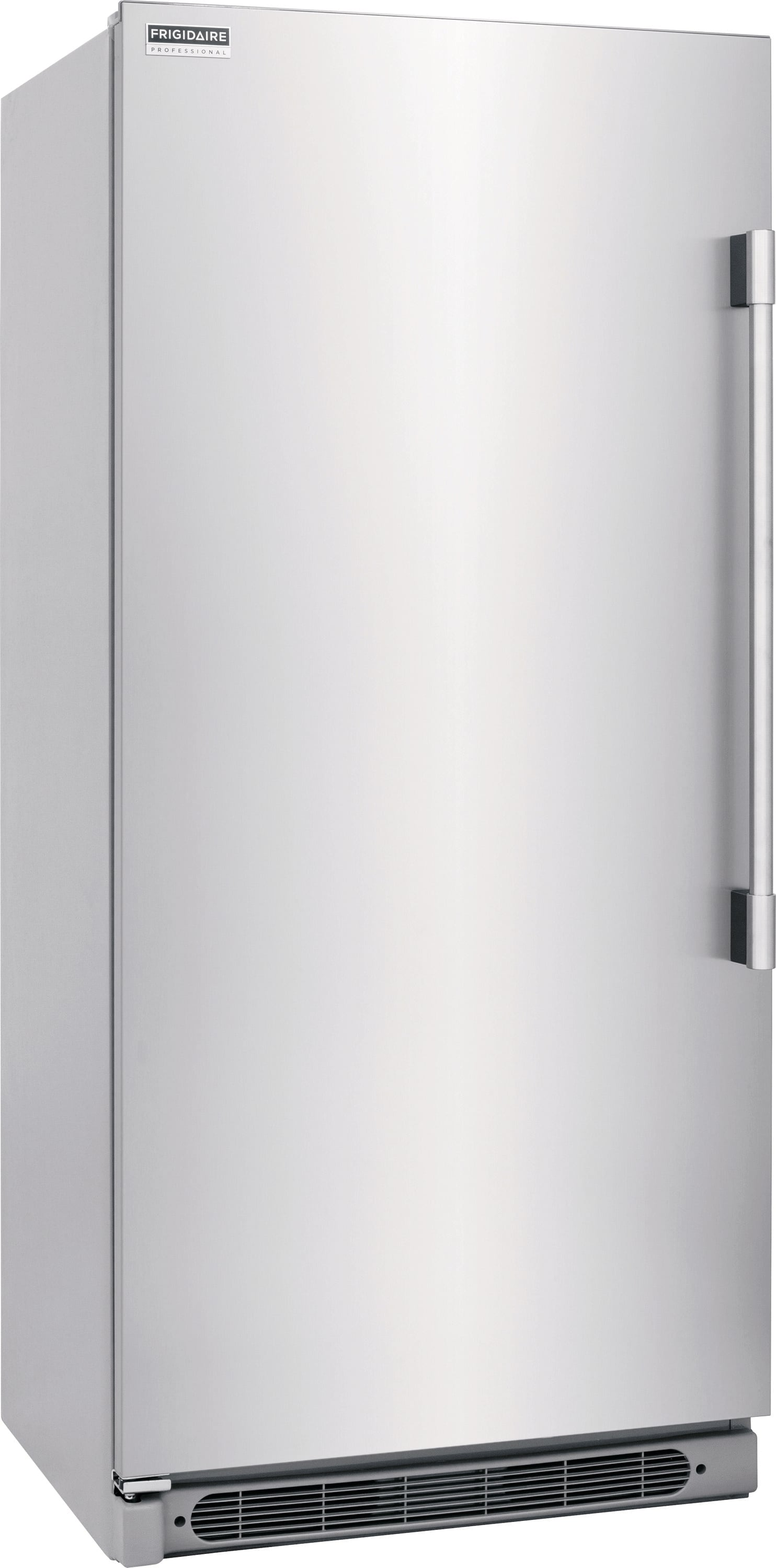 Model: FPFU19F8RF | 19 Cu. Ft. All Freezer
