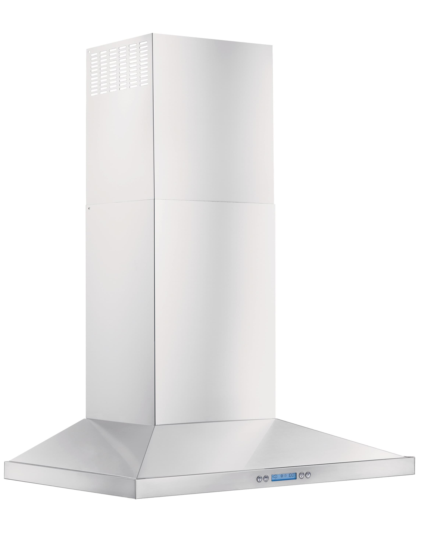 Model: RH30WC55GS | 30
