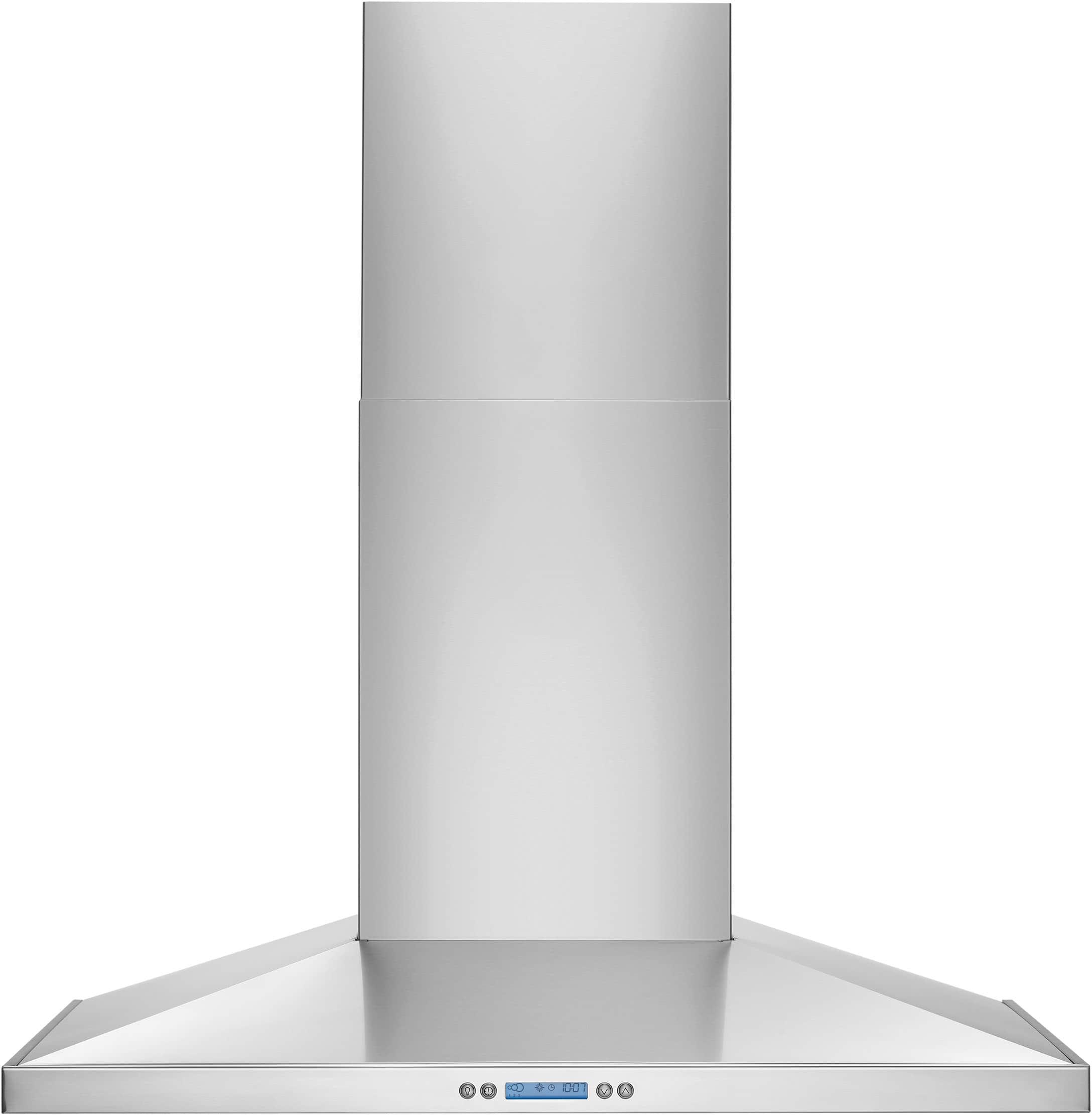 Model: RH36WC55GS | 36