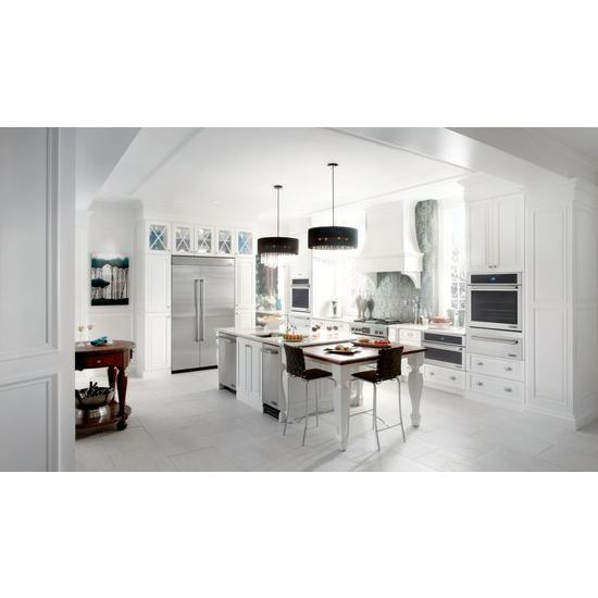 """Model: JJW3430DP 