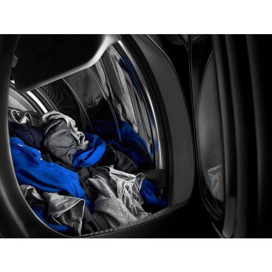 Extra-Large Capacity Dryer with Extra Moisture Sensor – 9.2 cu. ft.