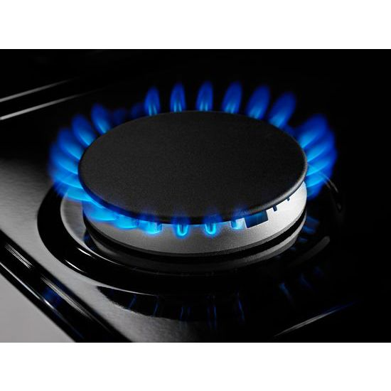Model: MGS8800FZ | 30-INCH WIDE SLIDE-IN GAS RANGE WITH TRUE CONVECTION AND FIT SYSTEM - 5.8 CU. FT.