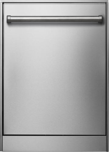Asko Outdoor Dishwasher