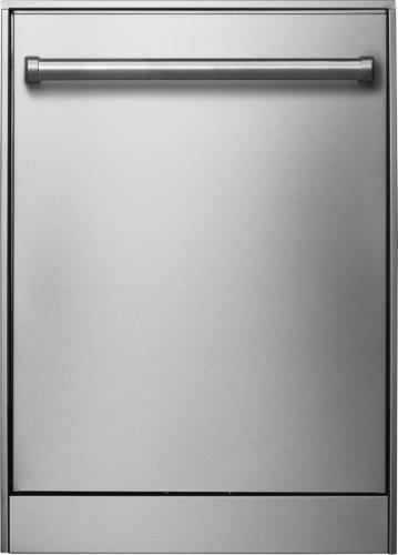 Model: DOD651PHXXLS | Asko Asko Outdoor Dishwasher