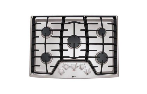 """Model: LCG3011ST 