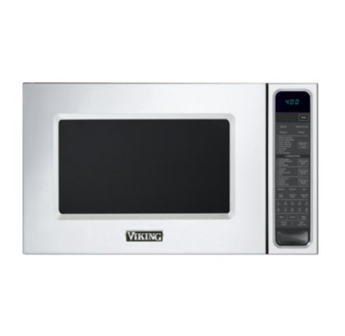 Viking Viking 1.5 Cubic Foot Counter top Convection Microwave Oven