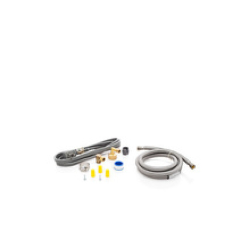 Frigidaire Dishwasher Installation Kit