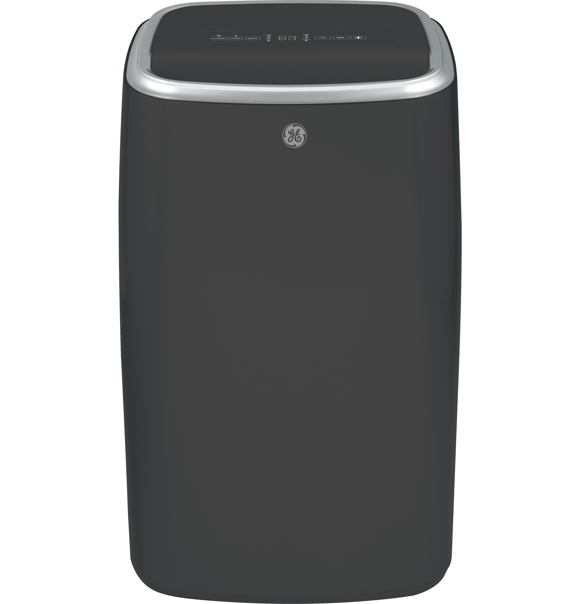 GE® Portable Air Conditioner