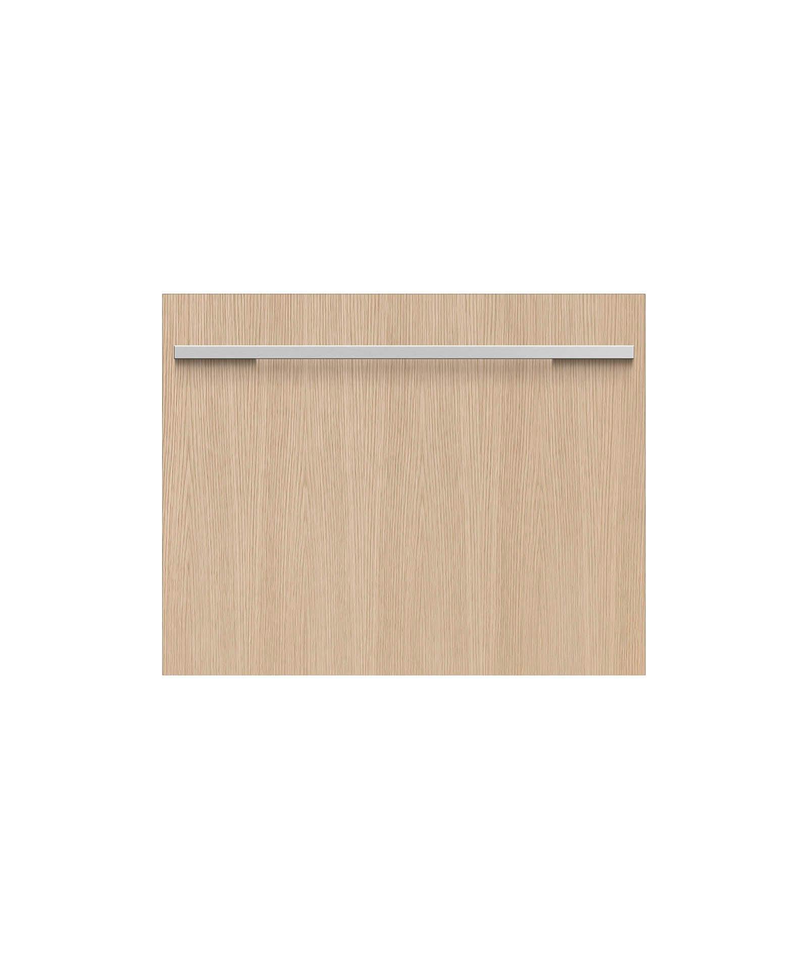DishDrawer™ Dishwasher, 7 Place Settings, Panel Ready (Tall)