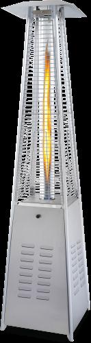 SKYFire Bellagio™ Patio Torch
