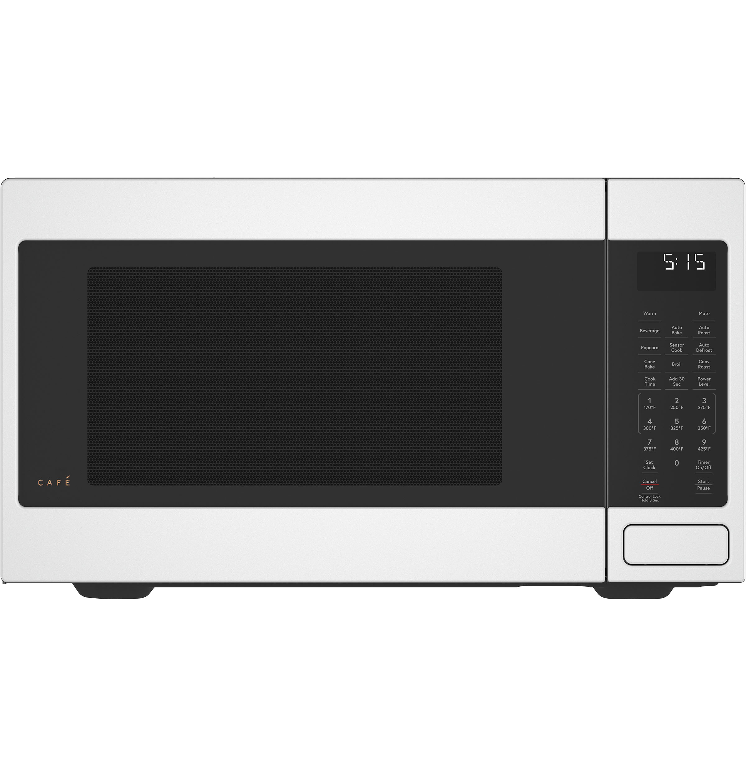 Café™ 1.5 Cu. Ft. Countertop Convection/Microwave Oven