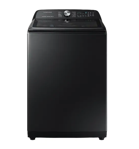 Samsung Samsung  5.0 cu. ft. Top Load Washer