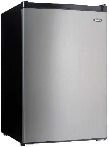 Danby 4.5 cu.ft. Compact Refrigerator