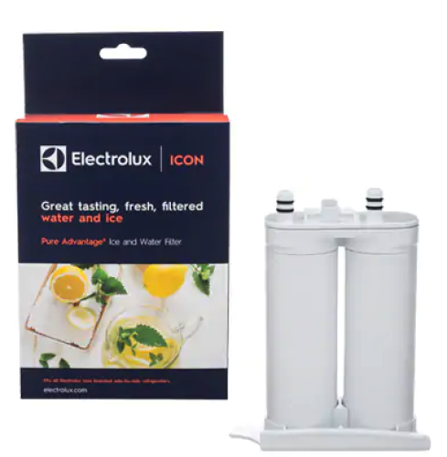 Electrolux Icon PureAdvantage Water Filter