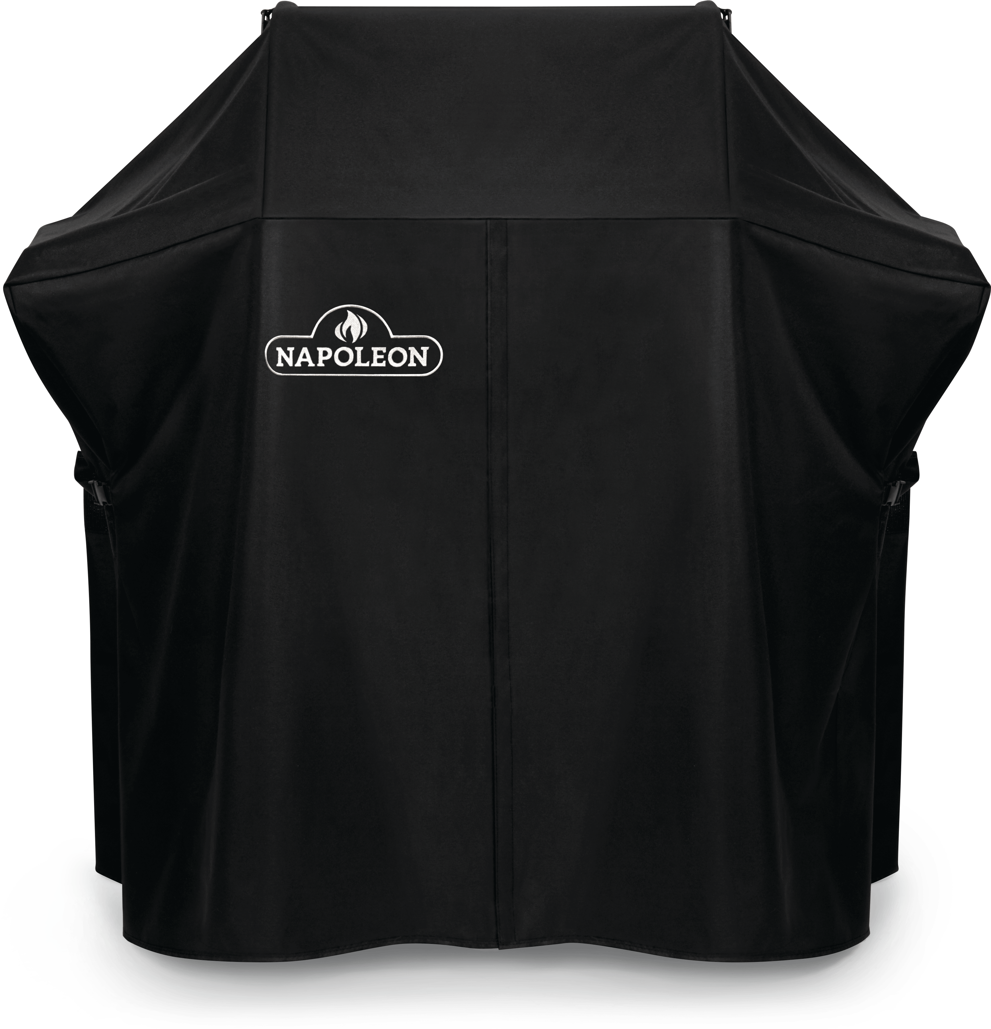 Napoleon Rogue® 365 Series Grill Cover