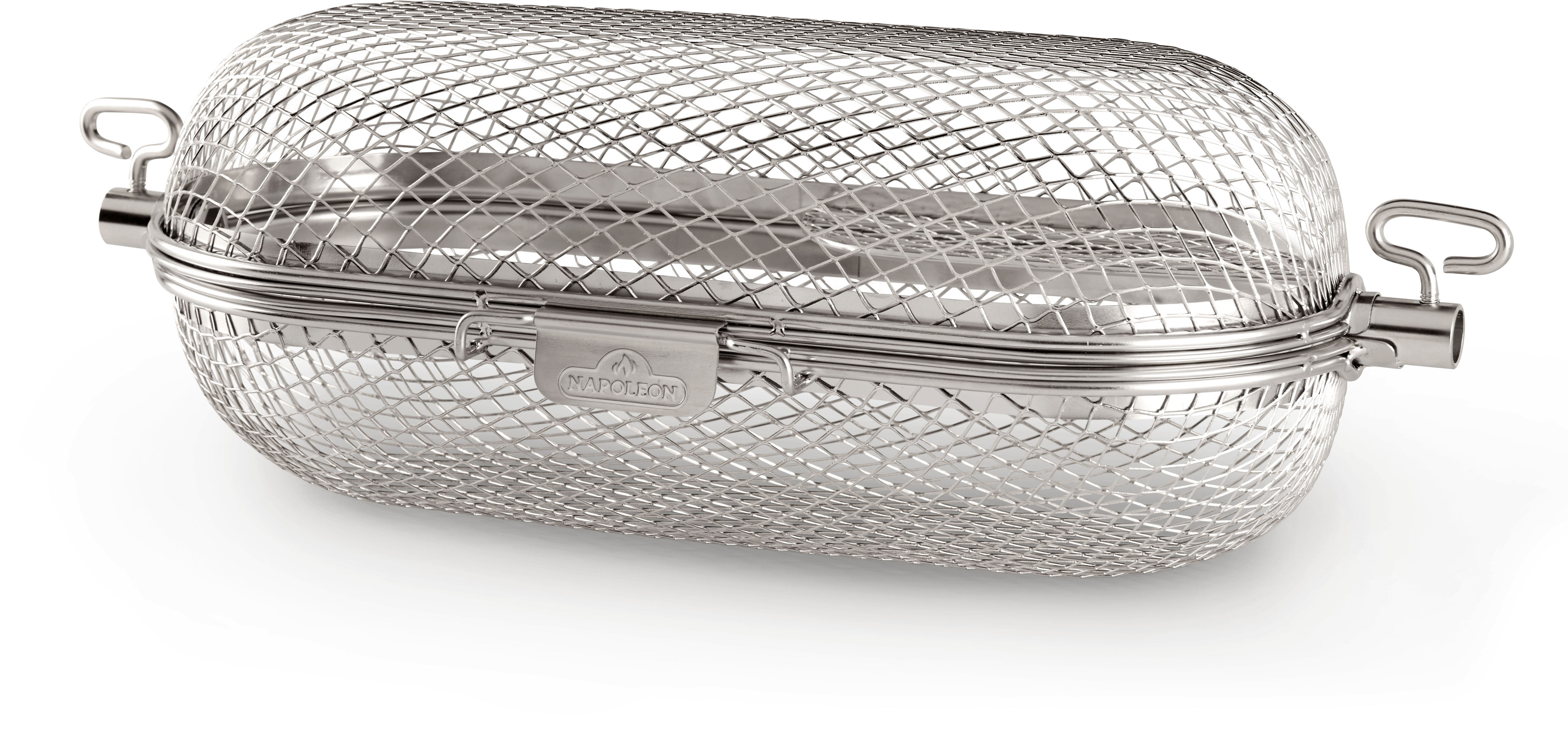 Napoleon Rotisserie Grill Basket