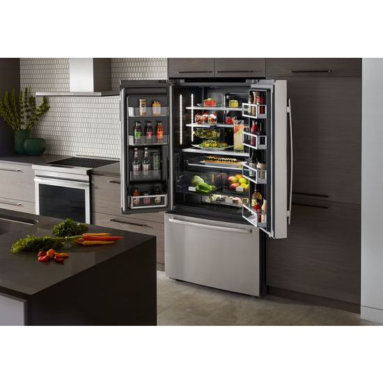 """Model: JFFCC72EFS 