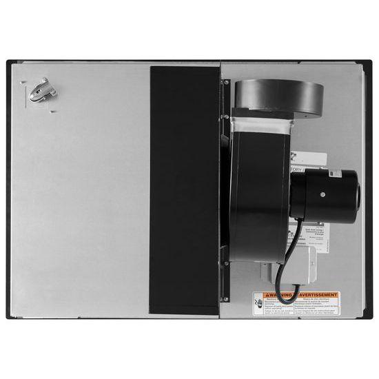 Model: KCED600GBL | 30