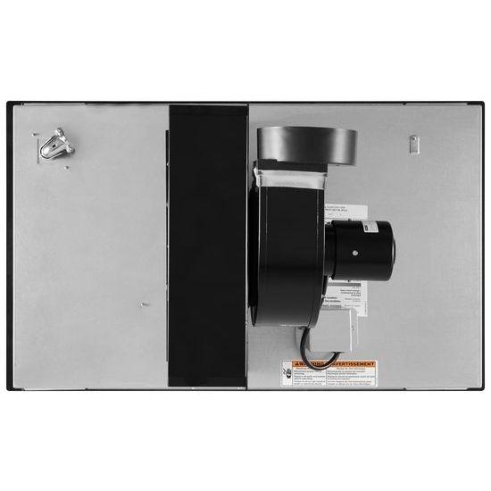 Model: KCED606GBL | 36