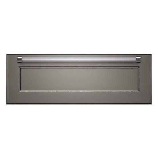 30'' Slow Cook Warming Drawer, Architect® Series II