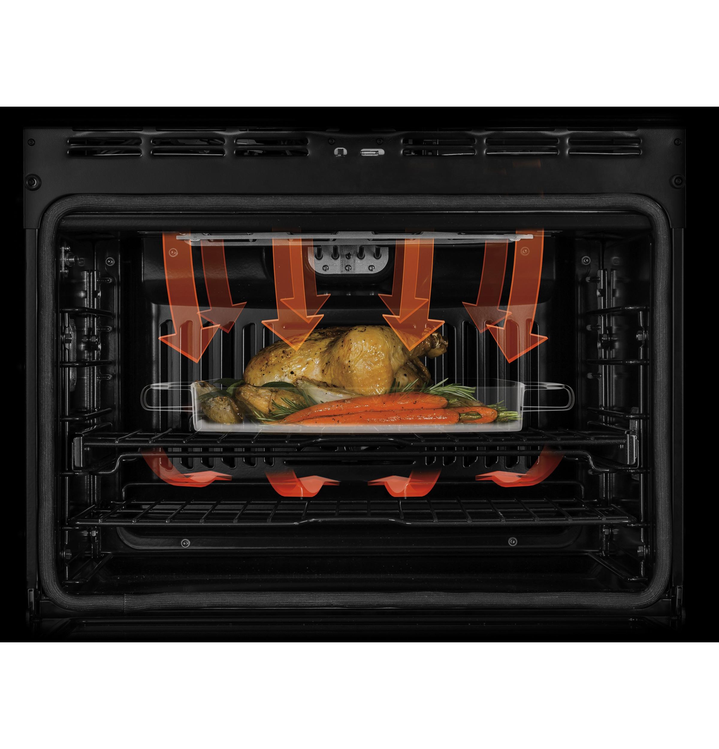 Model: CT9070SHSS | GE Café™ Series 30