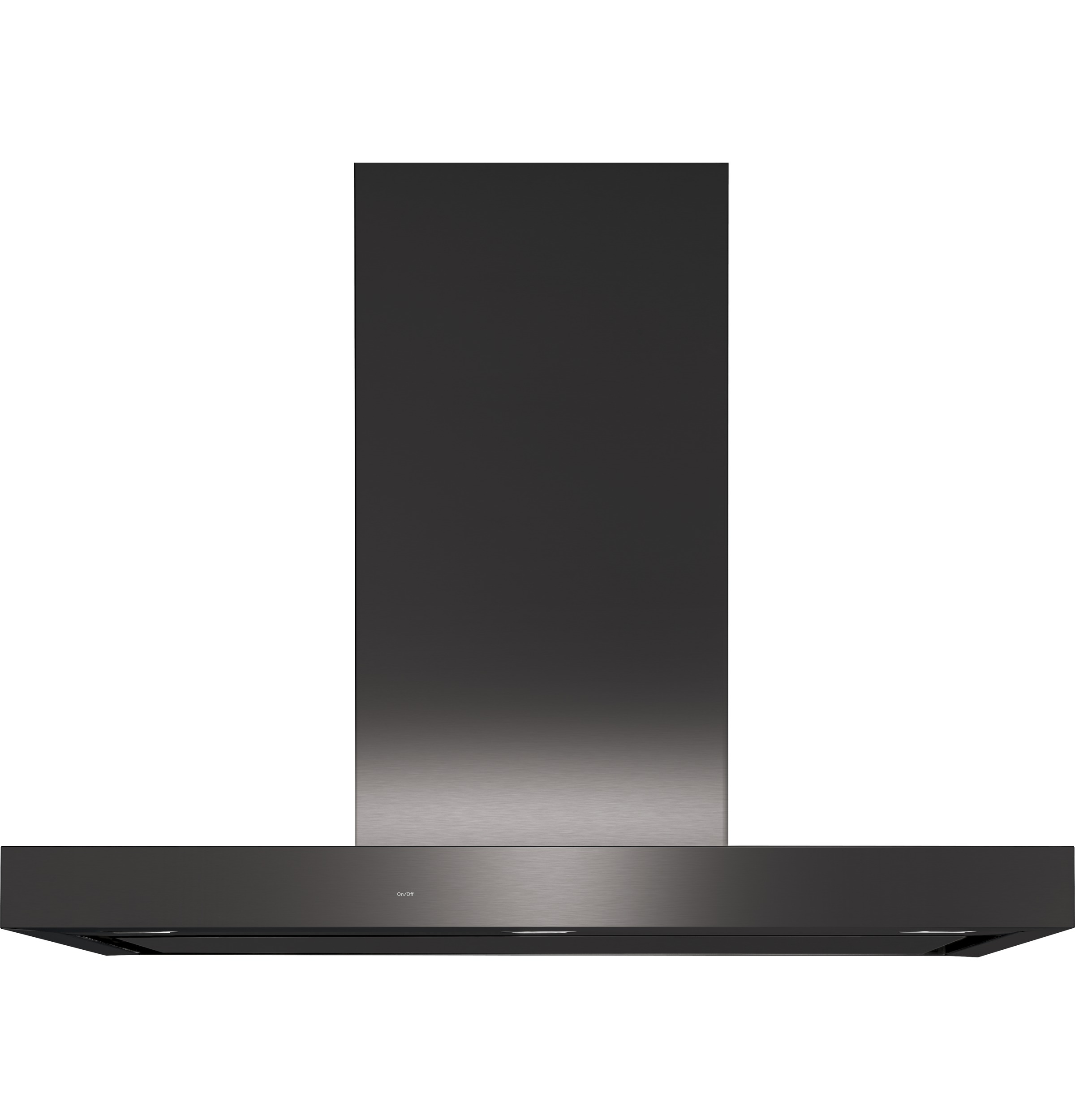 "Model: UVW9361BLTS | 36"" WiFi Enabled Designer Wall Mount Hood w/ Perimeter Venting"
