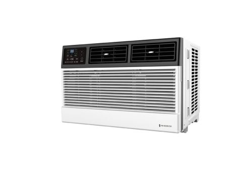 Chill Premier 10,000 Btu  Window Air Conditioner