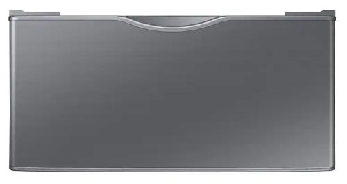 """Samsung 27"""" Pedestal (2019)"""