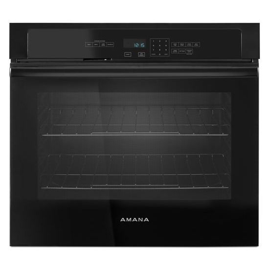 4.3 cu. ft. SIngle Thermal Wall Oven