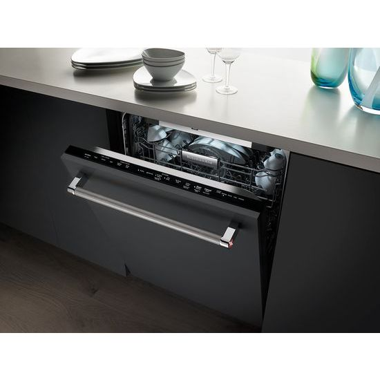 Model: KDTM504EPA | 44 dBA Dishwasher with Panel-Ready Design