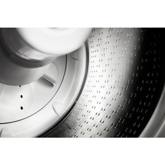 Model: MVWP575GW | 3.5 cu. ft. Commercial-Grade Residential Agitator Washer