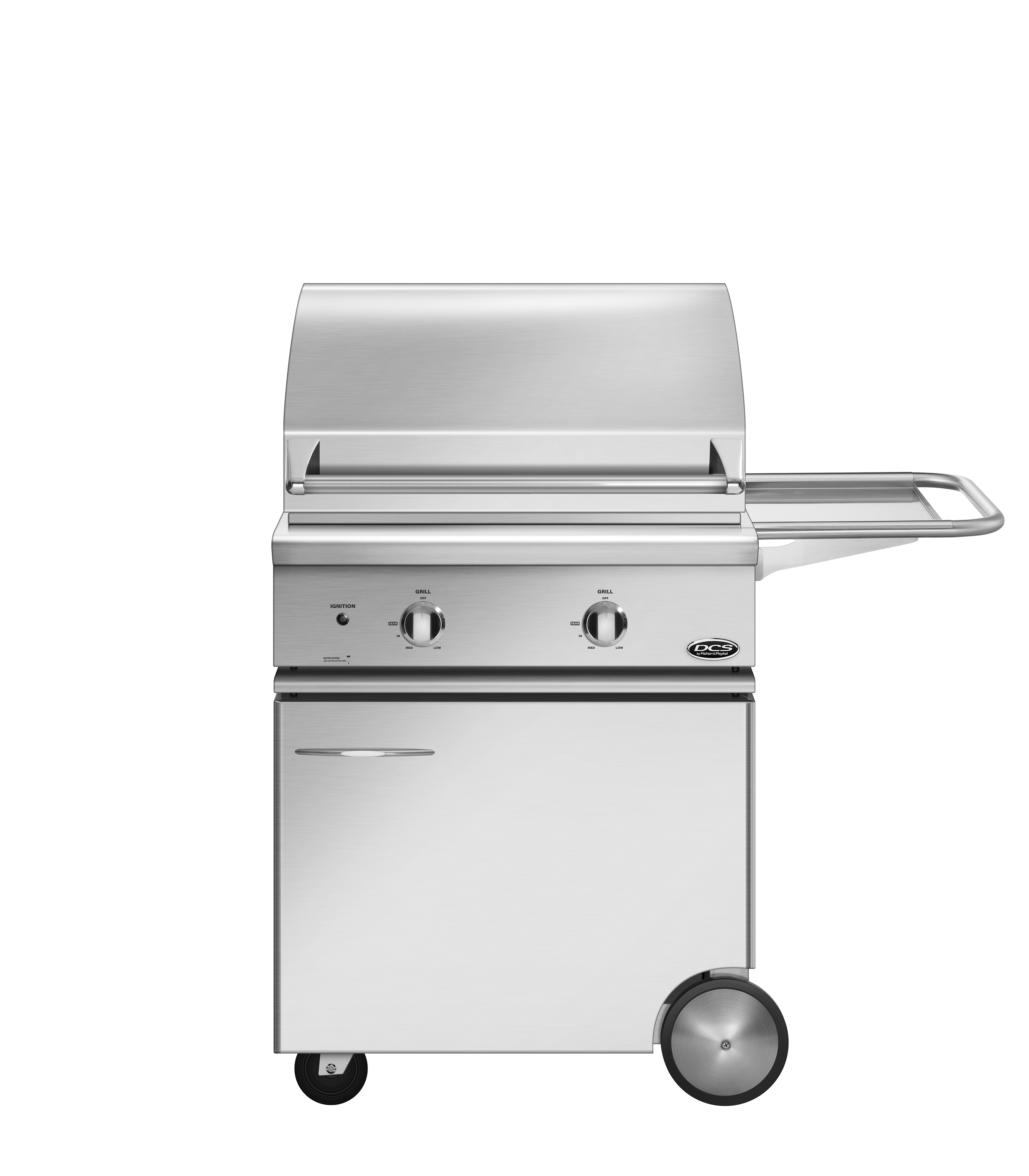 """Model: BGC30-BQ-L 