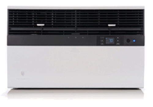 Kühl® (Cool Only)