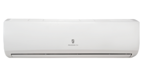 Friedrich Friedrich J Series 9000 Btu Wall Mounted Indoor Unit