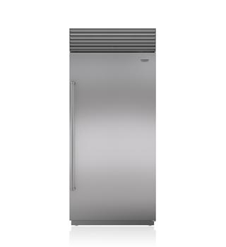 "Sub-Zero 36"" Classic Refrigerator"