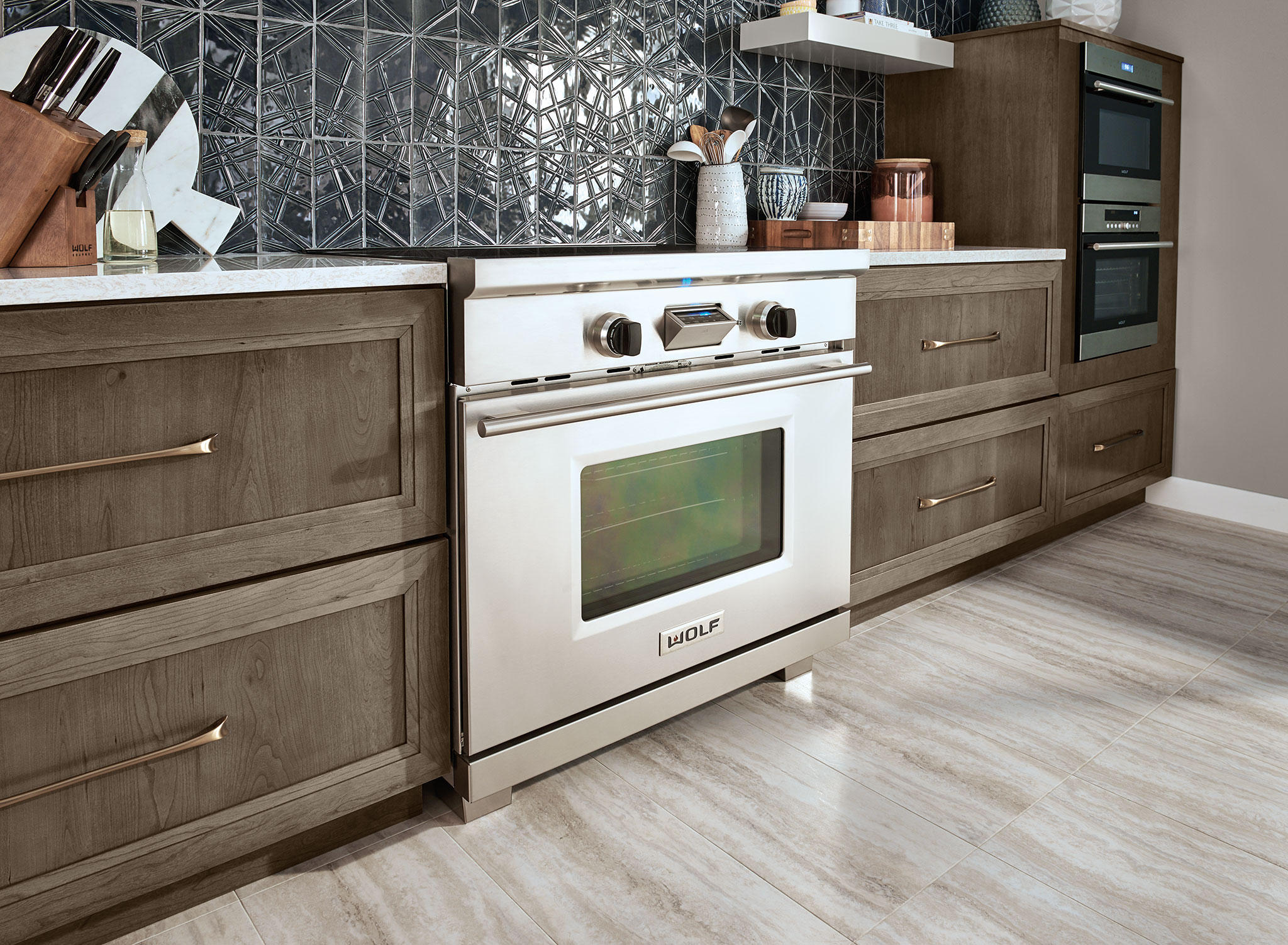 """Model: IR365TE/S/TH 
