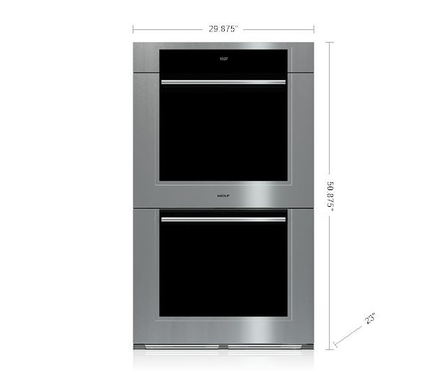 """Model: DO30TM/S/TH 