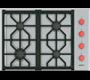 Model: CG304P/S/LP | 30