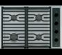 Model: CG304T/S | 30