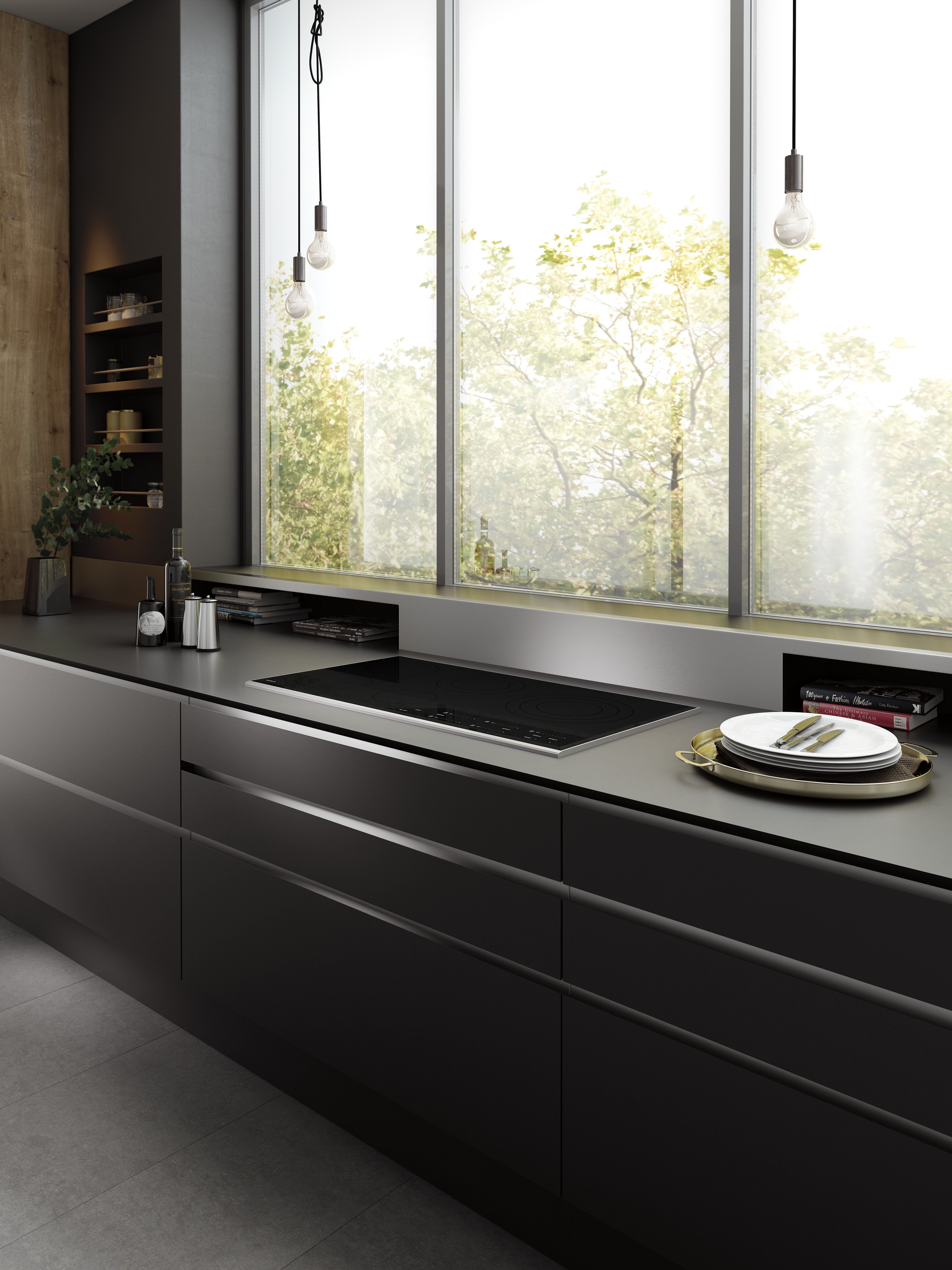 """Model: CE365T/S/208 