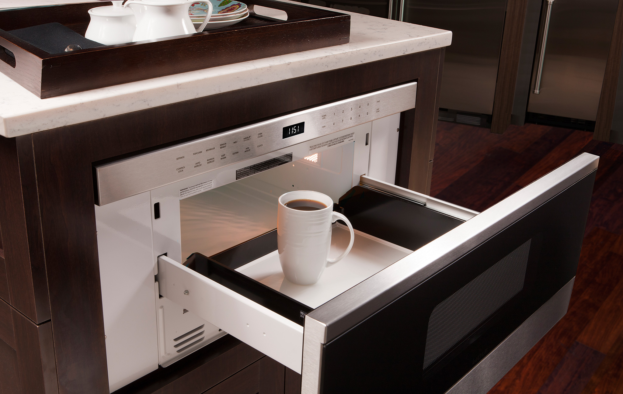 """Model: MD30TE/S 