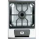 "Wolf 15"" Multi-Function Gas Cooktop"