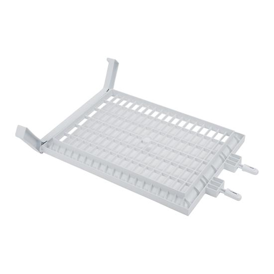 Dryer Rack - Fits 29