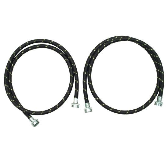 Unbranded Washer Fill Hoses